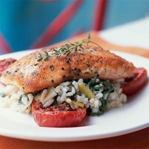 salmon-rosotto-ck-349269-l.jpg