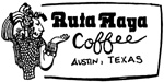 ruta-maya-coffee.jpg