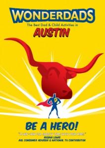 Wonderdads Austin