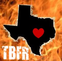 Austin Family Brunch: A Wildfire Benefit