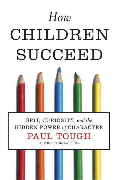 How-Children-Succeed-Lo