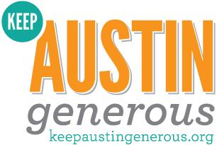 kag-logo