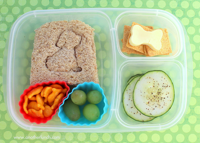 Bento lunch - photo by anotherlunch.com