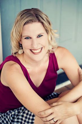 Heidi Gollub