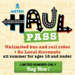 HaulPass_WebAd_150x150