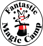 Spring Break Camp Sessions Available at Fantastic Magic Camp