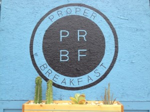 properbreakfast