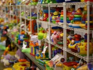 toys-300x228