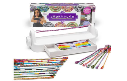 06 LooDeDoo