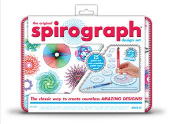 09 spirograph