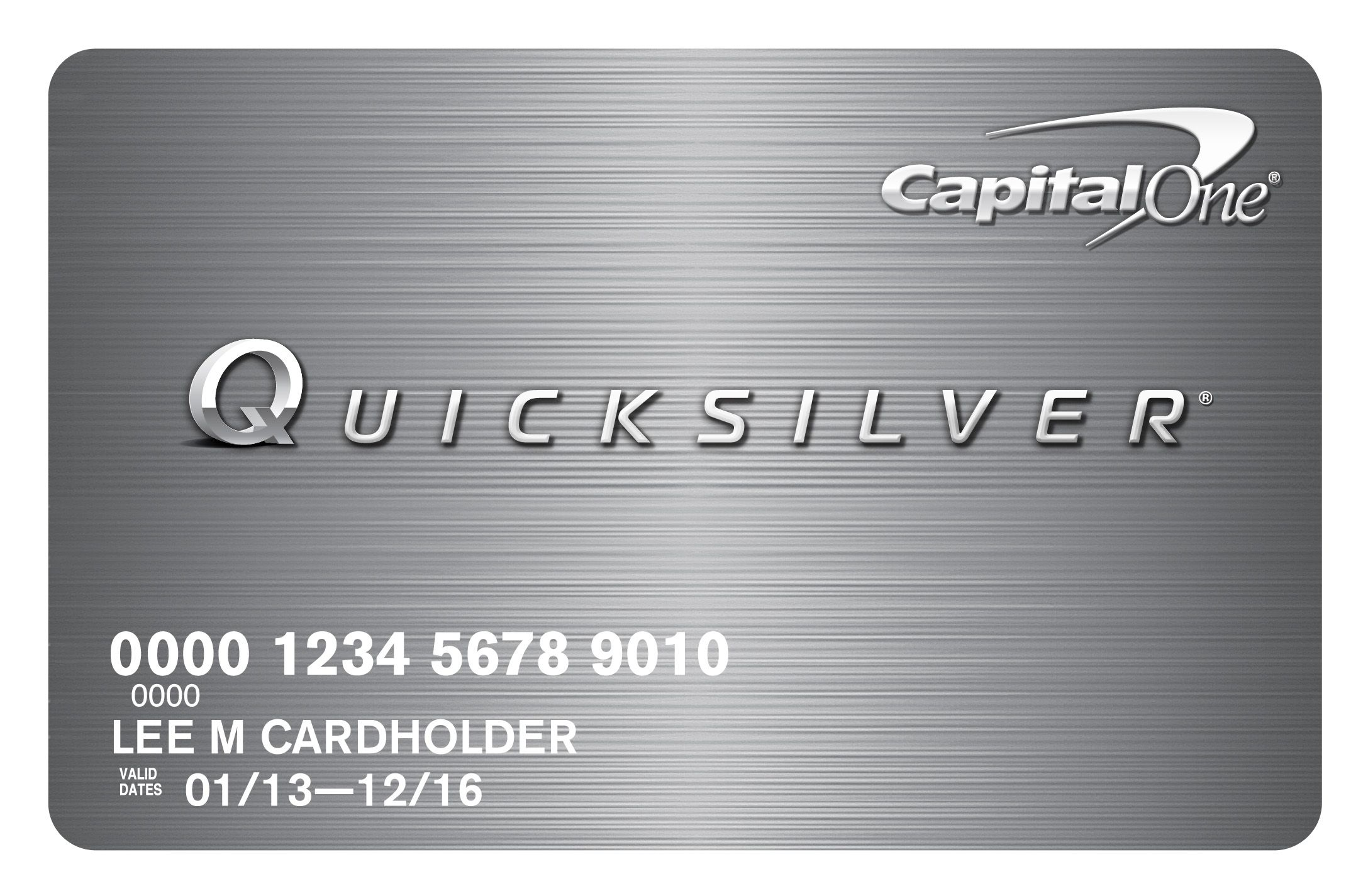 capital one credit cards, bank, and loans personal and