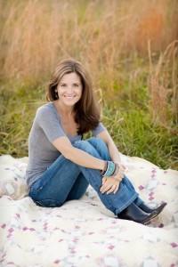 Glennon-Doyle-Melton-Author-Photo_1-200x300