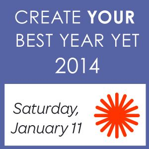 create-your-best-year-yet-Saturday