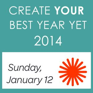 create-your-best-year-yet-Sunday
