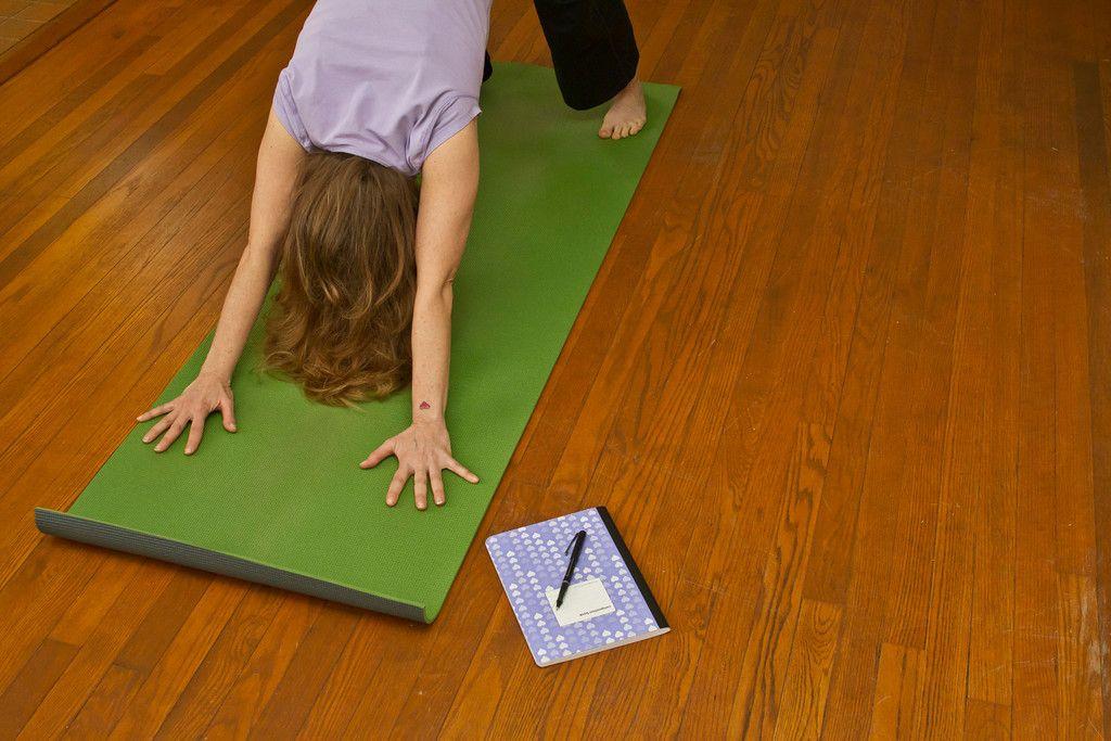 yoga_pic