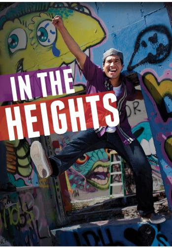 Heights_Main2