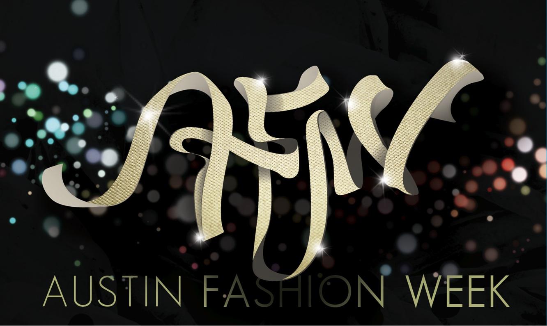 AFW-Logo-2012JPG