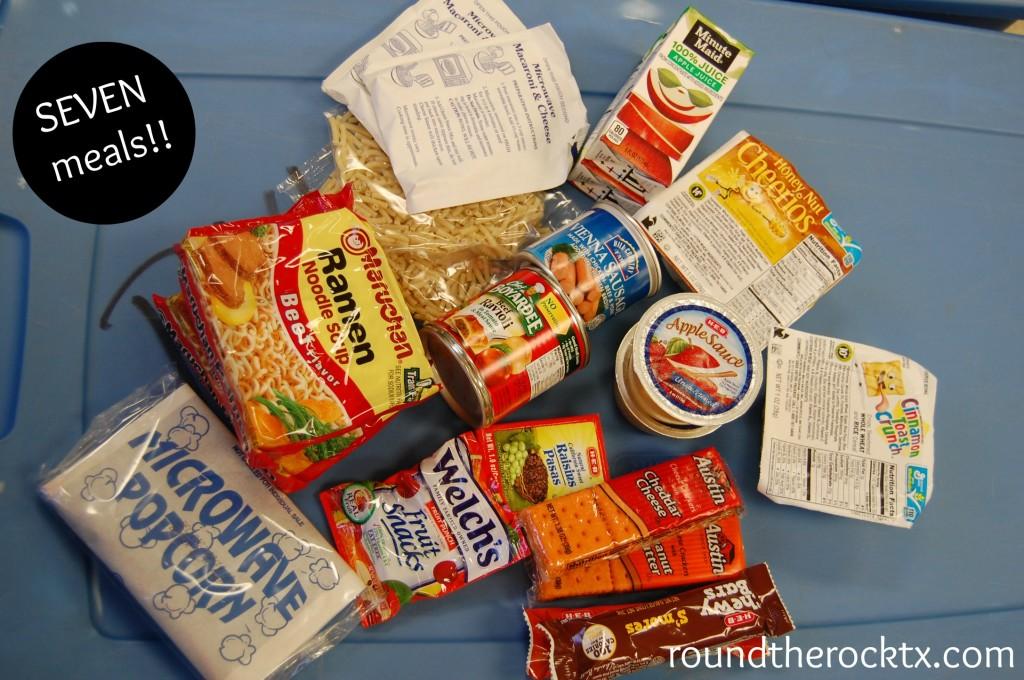Backpack-Coalition-food-1024x680