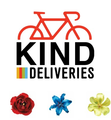KIND Deliveries