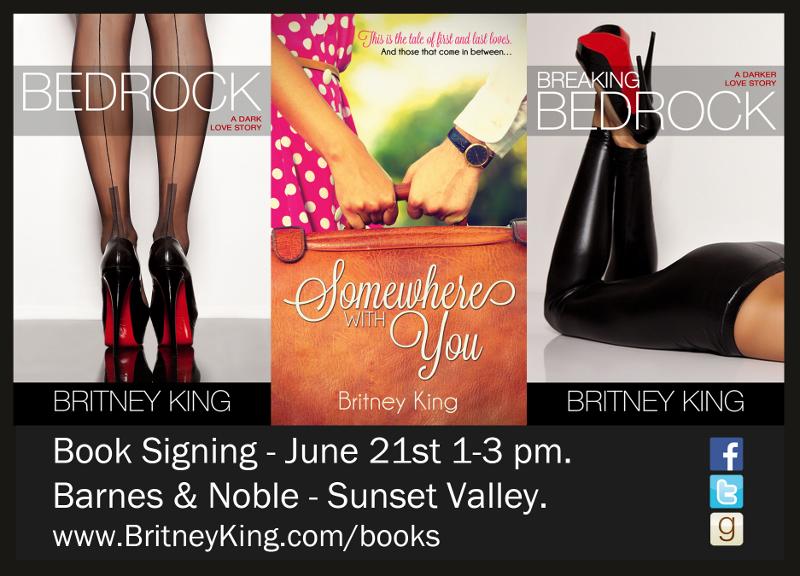 BritneyKingcard