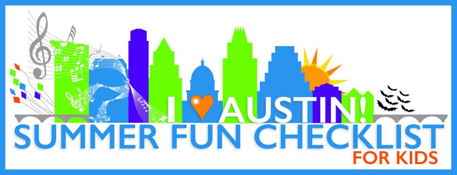 I_love_Austin_border
