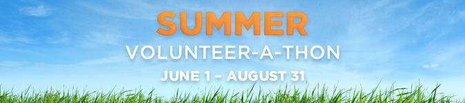 LHH_SummerVolunteerAThon_Header1