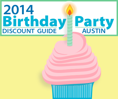 bdayparty_disc_guide2