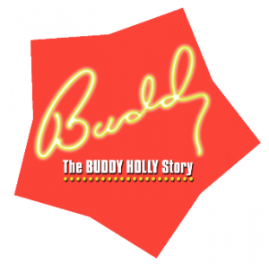 Buddy small