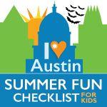 I_love_Austin_square_150x150