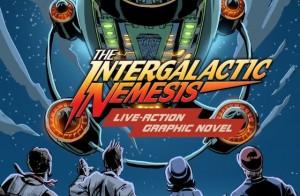 intergalactic-mesesis_event-640x420