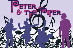 peter-and-the-piper1-640x420