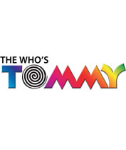 the-whos-tommy-logo