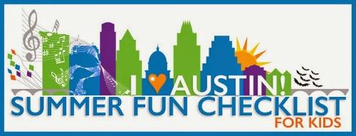I_love_Austin_border500