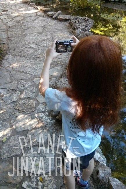 boy-d-camera