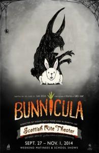 Bunnicula-corrected-270x415