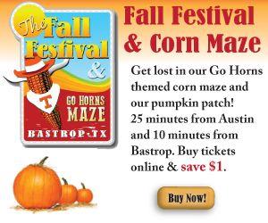 Corn Maze ad-2
