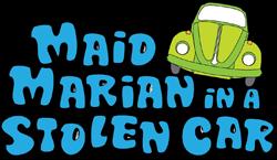 maidmarianinastolencar_logo