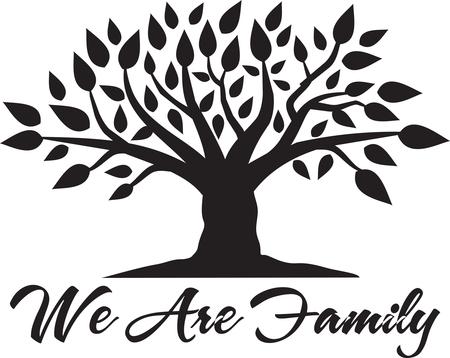 treefamily