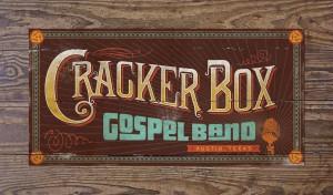 Cracker Box Gospel