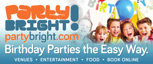 partybright_72x30_07212014