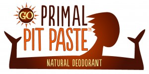 GoPrimal_Pit_Paste_Logo_VF_1-page-0