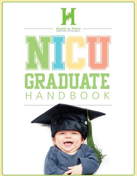 graduate-cover1