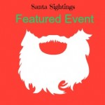 santasightings