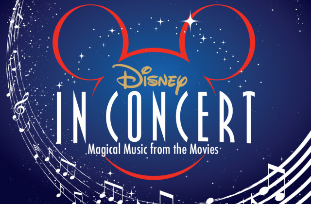 Disney-in-Concert_event-640x420