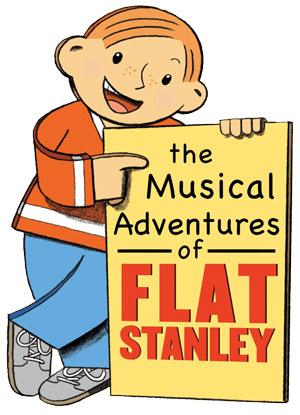 FlatStanley_300