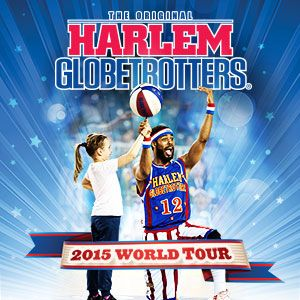 Globetrotters_Event_Graphic_300x300