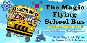 Magical-Flying-School-Bus-Placeholder-Banner-2015