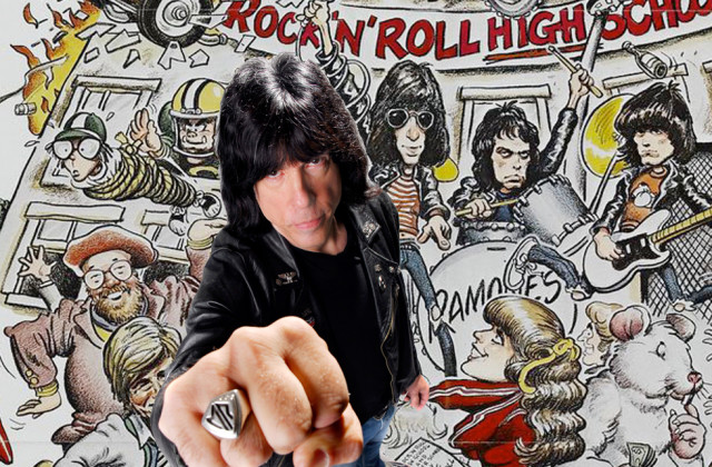 Marky-Ramone-Long-Center-Imag1-640x420