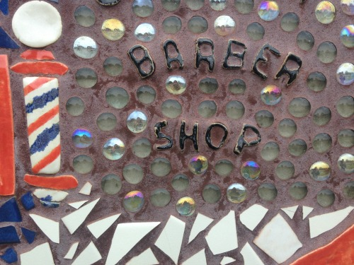 Places in Austin to get kids haircuts