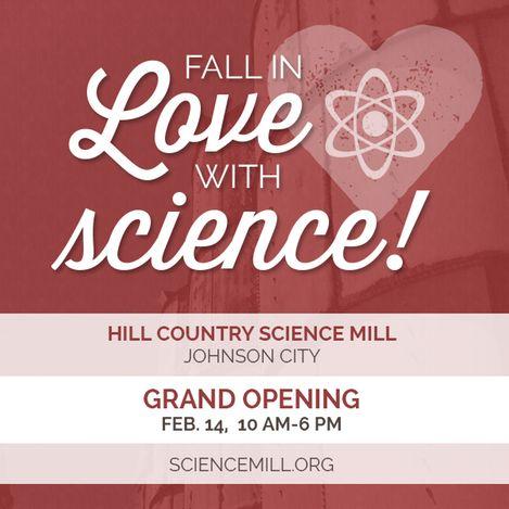 hcsm-love-grandopening-fb